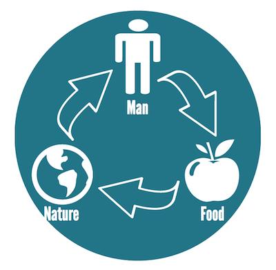 man_food_nature