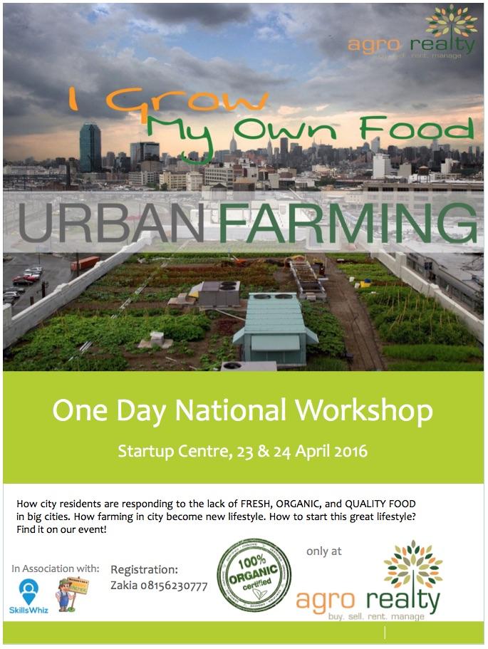 Urban_Farming_Flyer